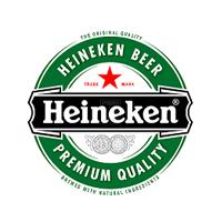 Heineken-ok