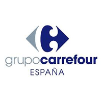 carrefour-ok seres clients