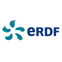 erdf-ok-seres clients