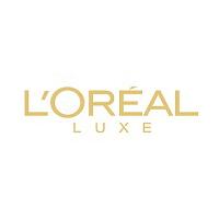 loreal-ok