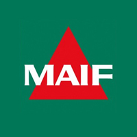 maif-ok-seres clients