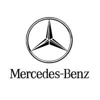 mercedes-ok-seres clients