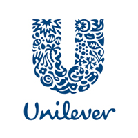 unilever-ok - seres clients